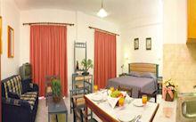 Foto Hotel Anapolis in Rhodos stad ( Rhodos)